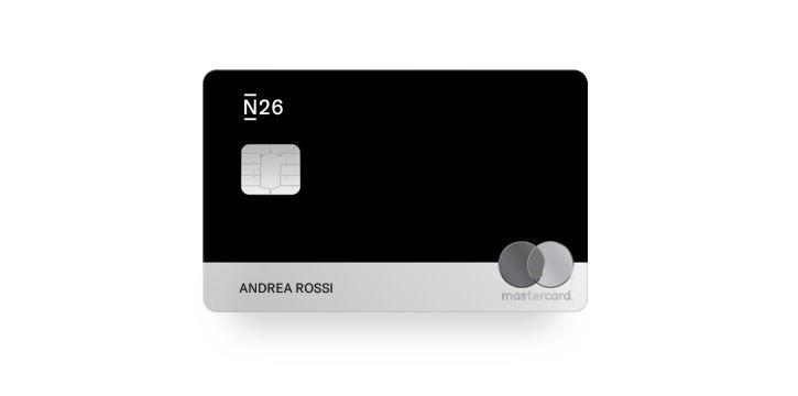 carta-n26-black
