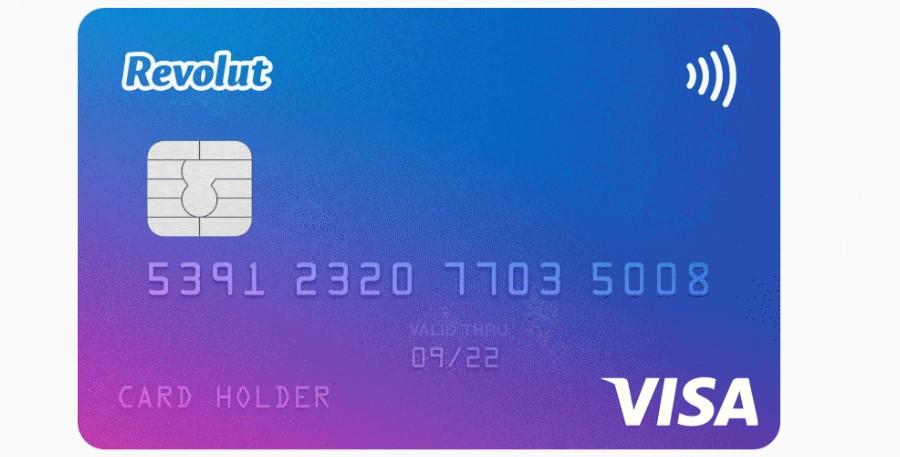 miglior-carta-credito